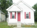 Foreclosed Home - List 100305771