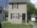 Foreclosed Home - List 100283380