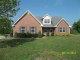 Foreclosed Home - List 100283384