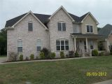 Foreclosed Home - List 100305780