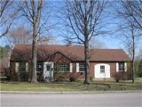 Foreclosed Home - List 100005492