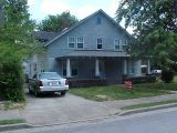 Foreclosed Home - List 100061399