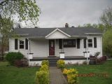 Foreclosed Home - List 100061450
