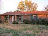 Foreclosed Home - List 100061573