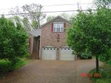 Foreclosed Home - List 100061696