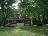 Foreclosed Home - List 100067050