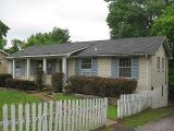 Foreclosed Home - List 100110512