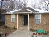 Foreclosed Home - List 100248528