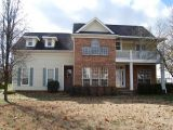 Foreclosed Home - List 100248975