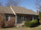 Foreclosed Home - List 100260025