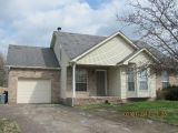 Foreclosed Home - List 100272023