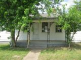 Foreclosed Home - List 100296271