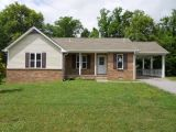 Foreclosed Home - List 100301133