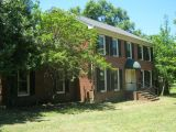 Foreclosed Home - List 100316937