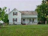 Foreclosed Home - List 100098912