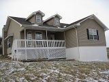 Foreclosed Home - List 100005494