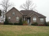 Foreclosed Home - List 100249009