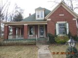 Foreclosed Home - List 100249195