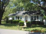 Foreclosed Home - List 100320356