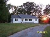 Foreclosed Home - List 100005497