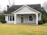 Foreclosed Home - List 100248537