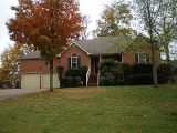 Foreclosed Home - List 100179734