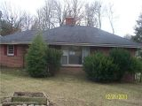Foreclosed Home - List 100248969