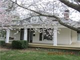Foreclosed Home - List 100291806