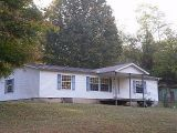 Foreclosed Home - List 100205716