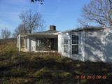 Foreclosed Home - List 100248798
