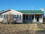 Foreclosed Home - List 100238183