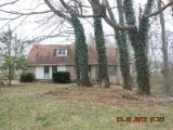 Foreclosed Home - List 100249122