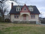 Foreclosed Home - List 100200776
