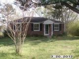 Foreclosed Home - List 100279852