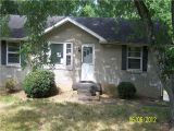 Foreclosed Home - List 100312011
