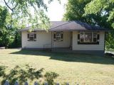 Foreclosed Home - List 100323604