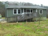 Foreclosed Home - List 100248591