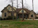 Foreclosed Home - List 100276051