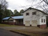 Foreclosed Home - List 100248997