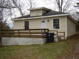 Foreclosed Home - List 100272075