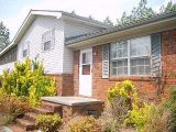 Foreclosed Home - List 100019511