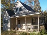 Foreclosed Home - List 100305787