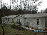 Foreclosed Home - List 100217221