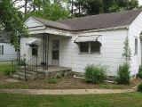 Foreclosed Home - List 100098928