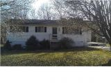Foreclosed Home - List 100272030