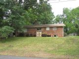 Foreclosed Home - List 100291862