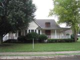 Foreclosed Home - List 100305806