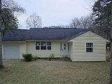 Foreclosed Home - List 100005530
