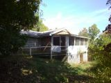 Foreclosed Home - List 100248796