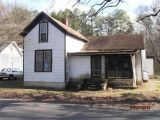 Foreclosed Home - List 100249024